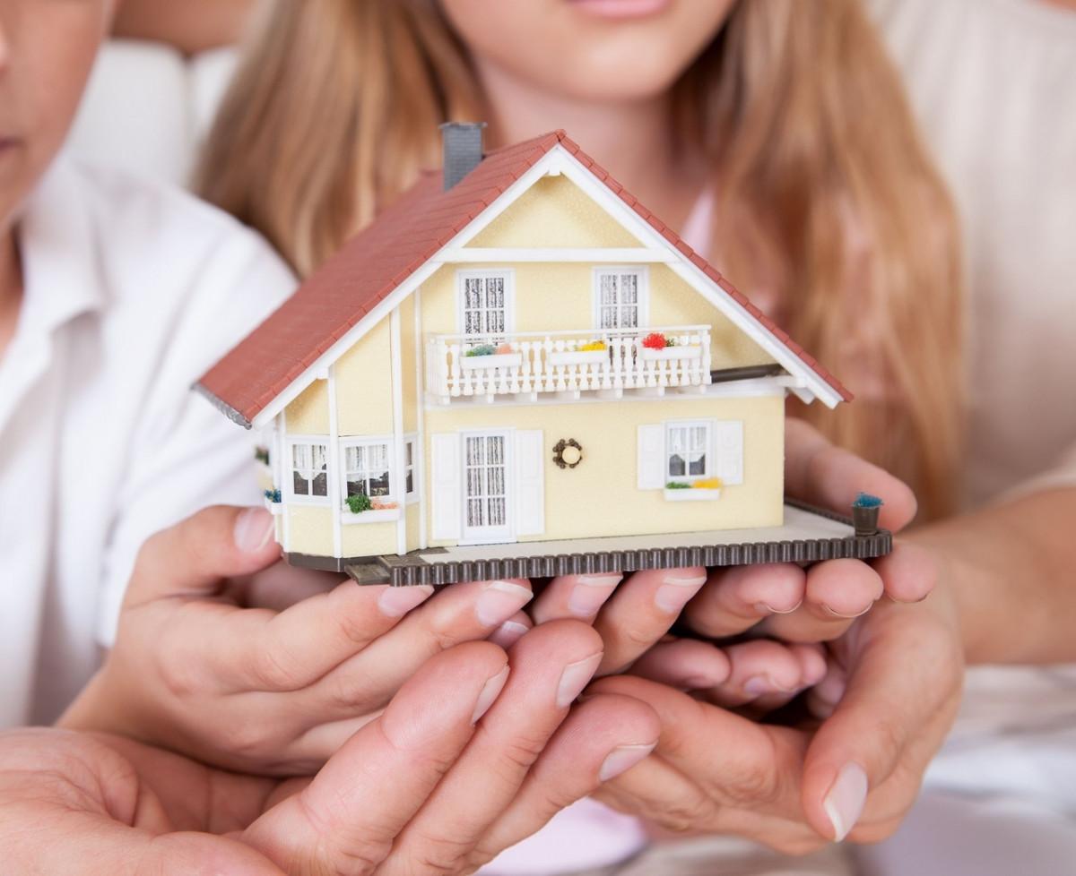 Льготную ипотеку для Дальнего Востока могут ввести до 10 декабря
