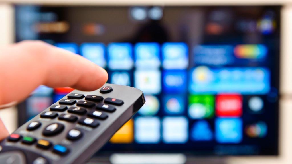 Передачи телеканала «Якутия 24» появятся также в цифровом вещании
