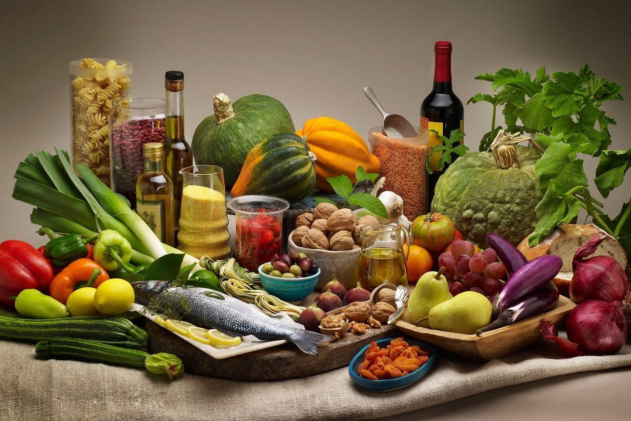 В Якутии планируют разработать программы здорового питания населения