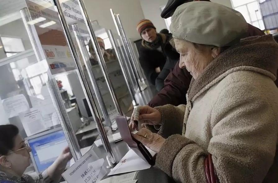 Клиенты Единого информационного центра в Нерюнгри предпочитают традиционные способы оплаты услуг