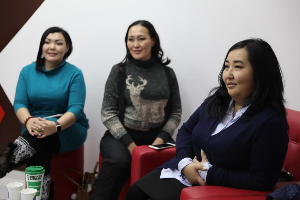 Что продали, чему учили. Предприниматели рассказали об участии в Днях Дальнего Востока в Москве