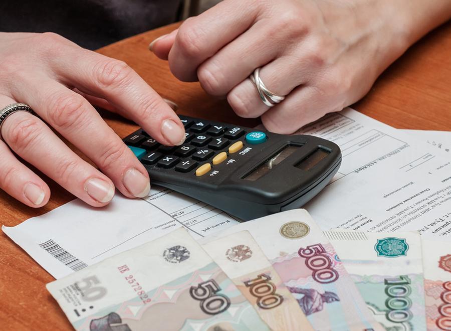 Индексация социальных выплат коснется более 200 тысяч якутян