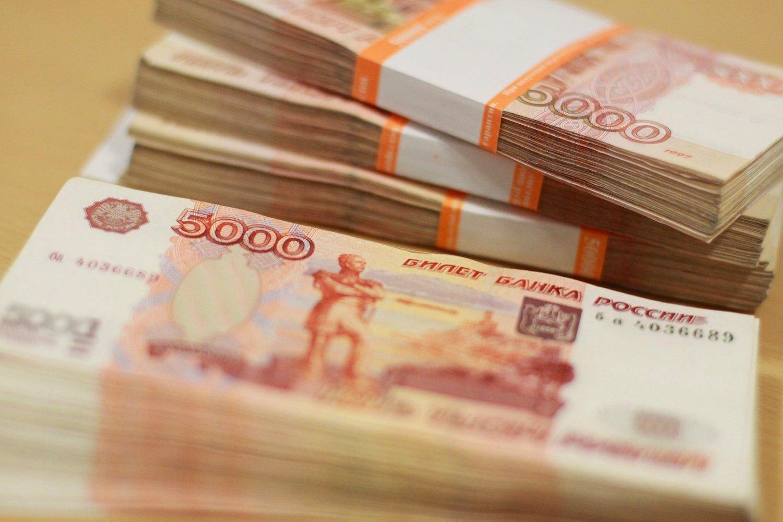 Якутия получит более 570 миллионов рублей на дополнительное финансирование больниц и поликлиник