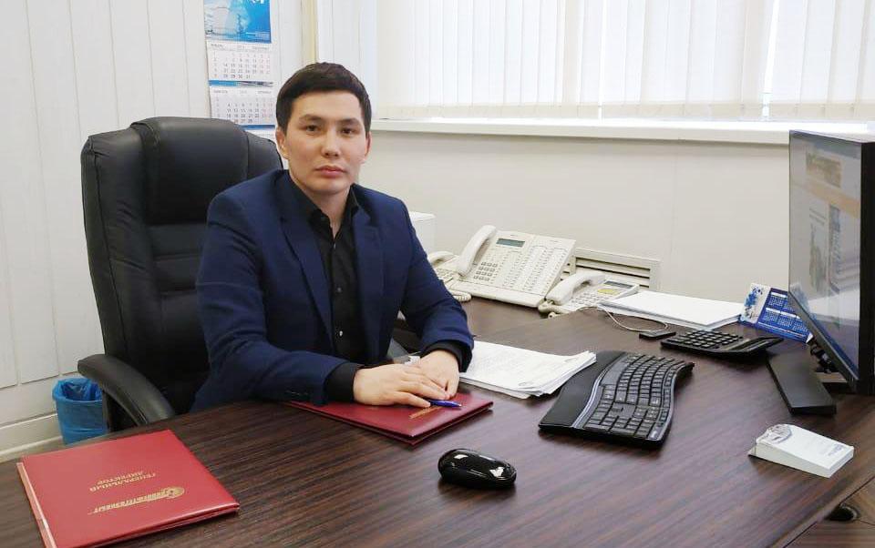 В отношении народного депутата Якутии Виктора Лебедева возбудили уголовное дело