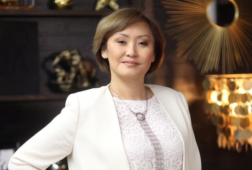Координационный совет при главе Якутии определился с кандидатурой бизнес-омбудсмена