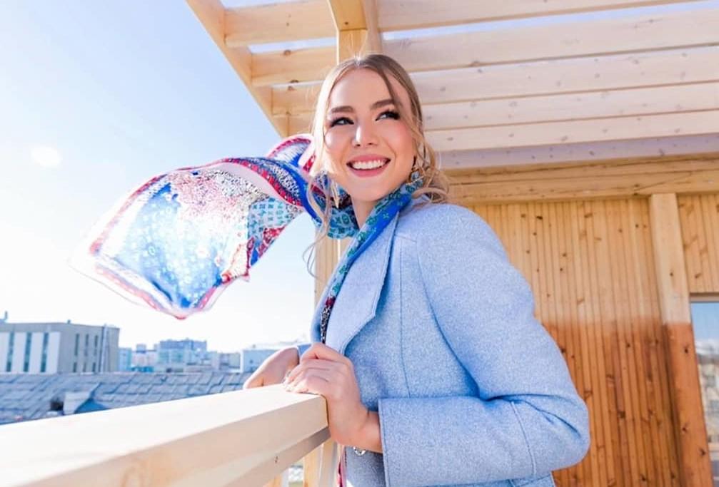 Дополнительный онлайн-кастинг «Мисс Республика Саха (Якутия)» завершится сегодня