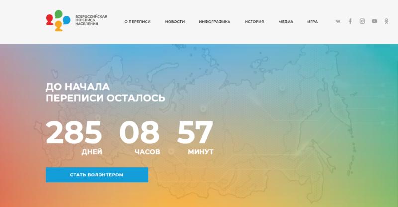 ммм 2020 официальный сайт регистрация