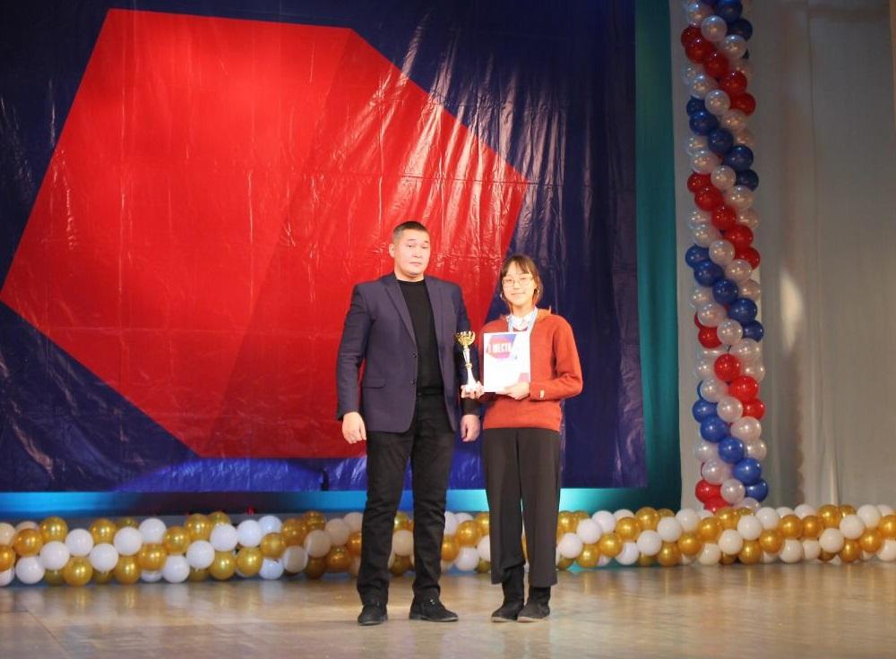 """МЦ """"Future Skills: NEFU"""" обеспечил лидерство СВФУ в высокотехнологических компетенциях"""