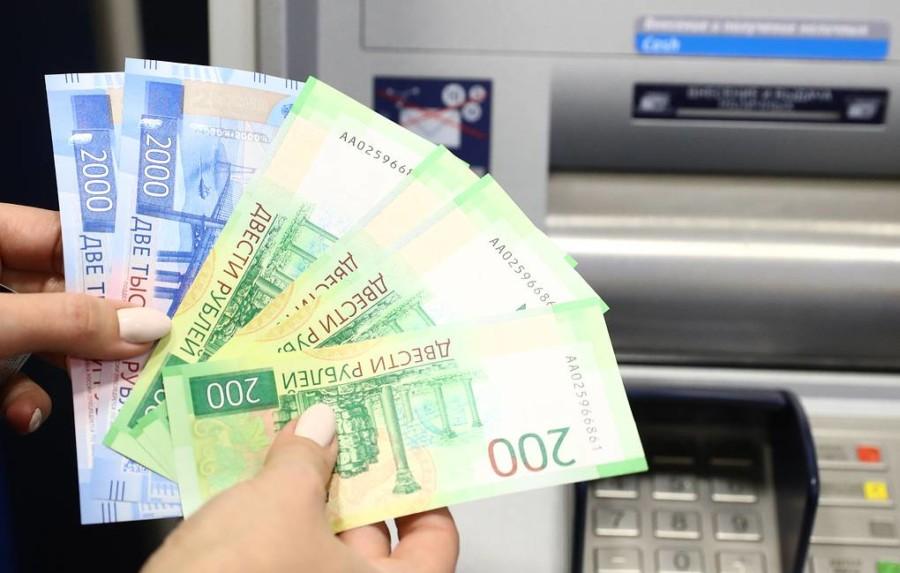 Банкам запретили блокировать счета клиентов без объяснения причин