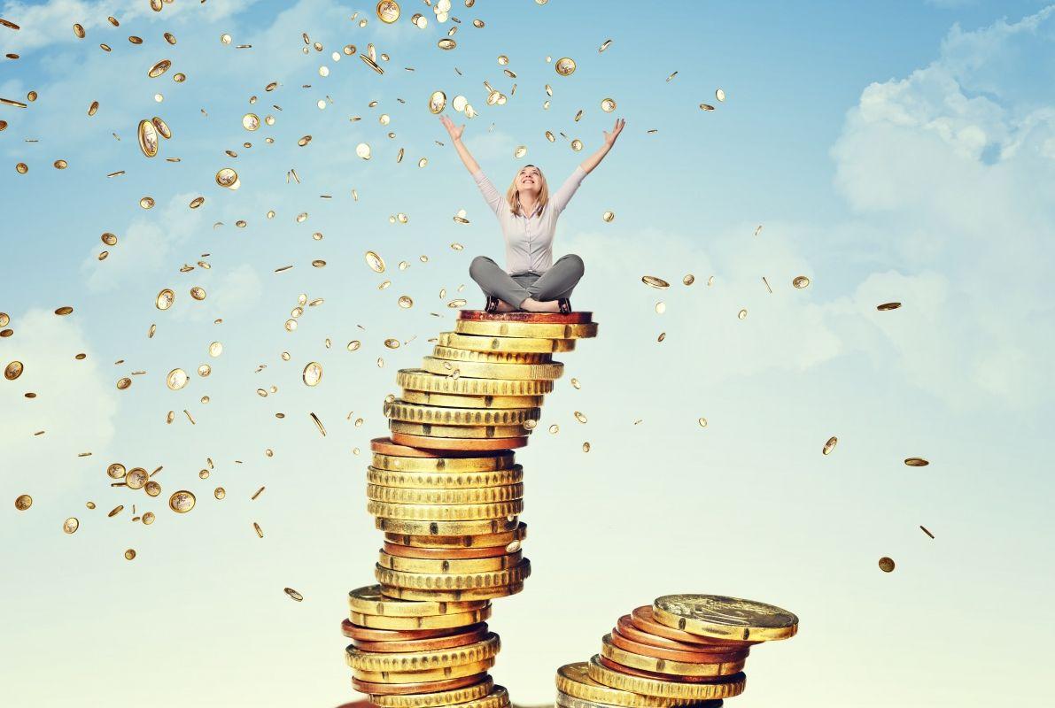 Бизнес на алчности. Как работают финансовые пирамиды в Якутии