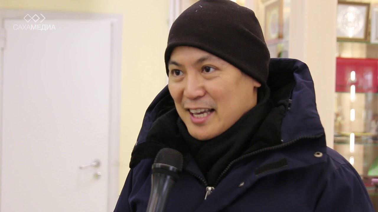 Опрос: Знают ли якутяне, что такое ЗАГС?