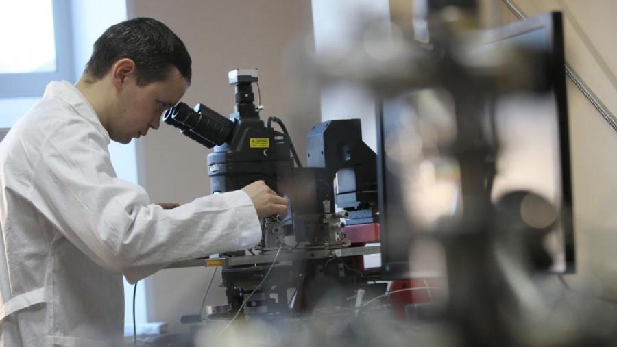 Молекулярная диагностика в онкологии. Ученые Центра онкологии им Н.Н. Петрова поделились опытом работы с якутскими врачами