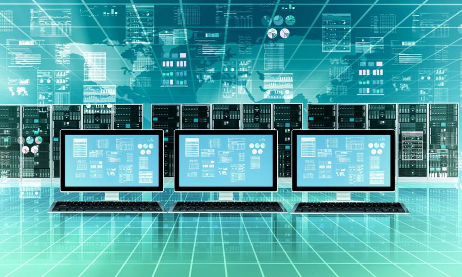 В Якутске построят модульный центр обработки данных