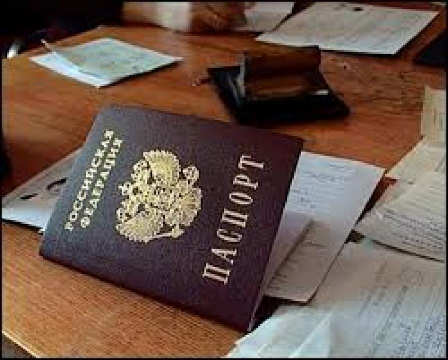 Оформить прописку, подать заявление на паспорт можно на Дне открытых дверей миграционной службы