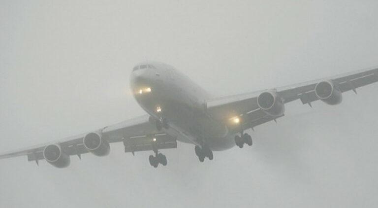 Авиакомпании вернули из Турции почти 40 тыс. россиян