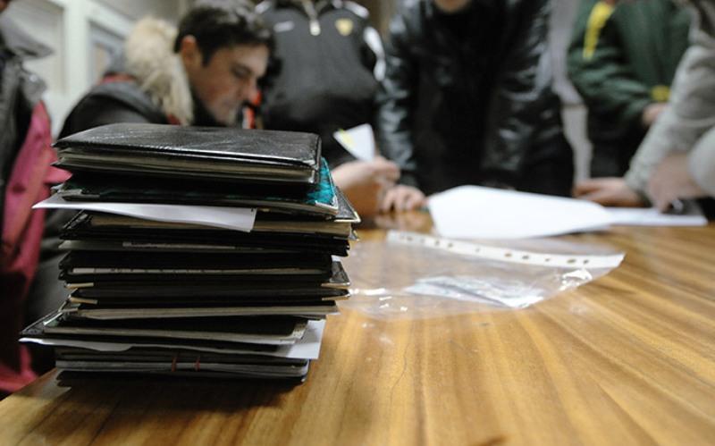 В Якутии сократилось количество мигрантов