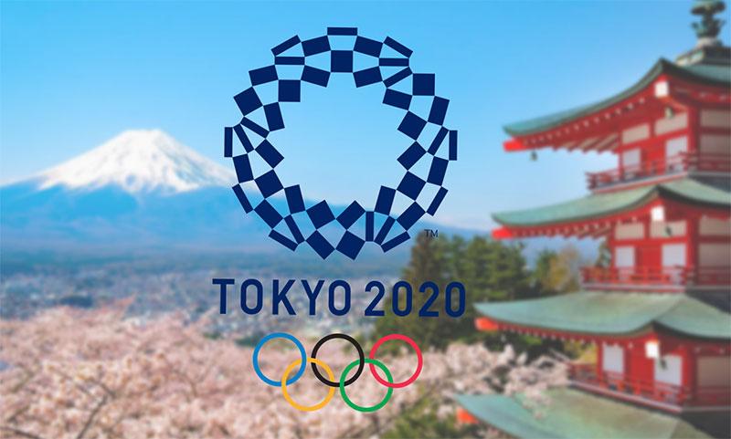«Надеемся на положительный исход». Министр спорта Якутии прокомментировал ситуацию с WADA