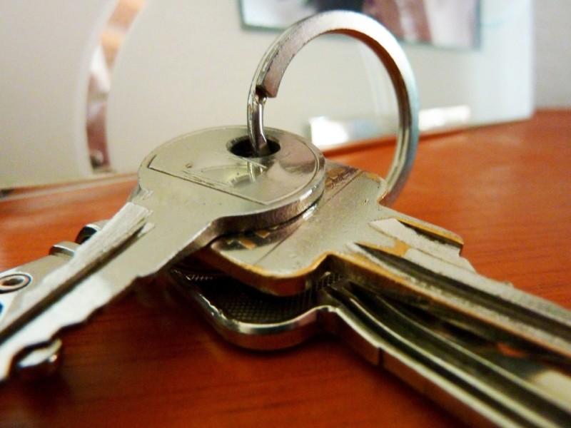 Муниципалитет предоставил жительнице поселка Сангар квартиру после вмешательства приставов