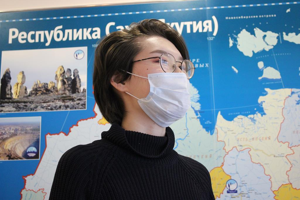 Вспышка коронавируса в Китае. Чего ожидать в Якутии?