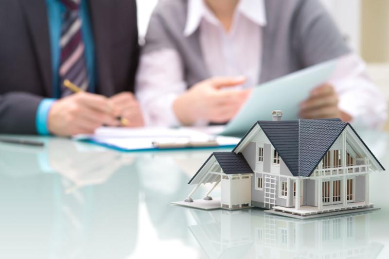 В Минстрое не ждут роста цен на жилье из-за продления льготной ипотеки