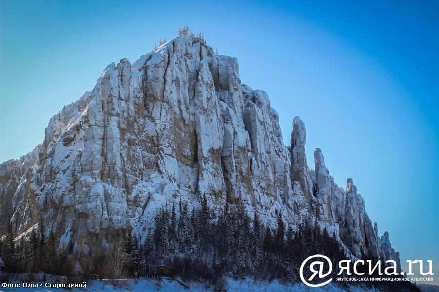 Валерий Жондоров: Развитию туризма в Якутии уделяется большое внимание