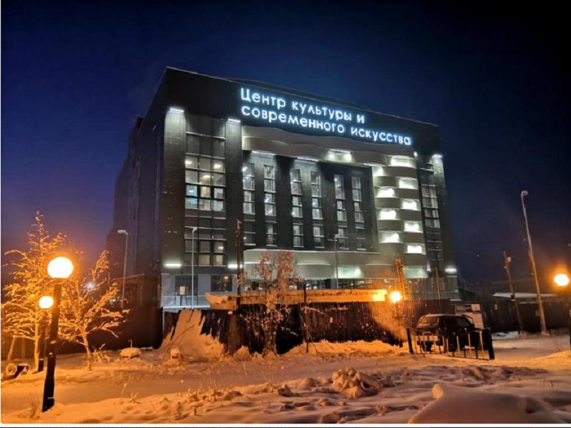 Группа «ВИС» сдала в эксплуатацию все объекты в рамках крупнейшего ГЧП-проекта в Якутии
