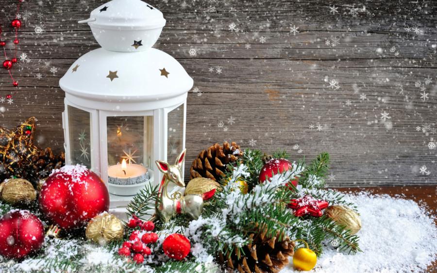 Старый Новый год. Приметы, что можно и нельзя делать 13 и 14 января
