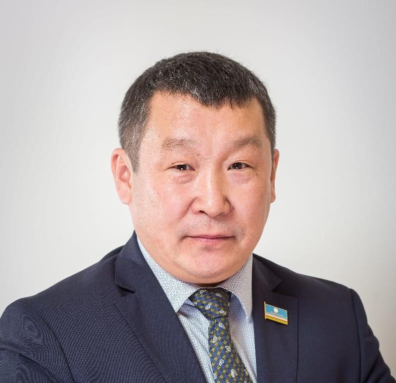 Дмитрий Садовников: Необходимо развивать бизнес вторичного производства