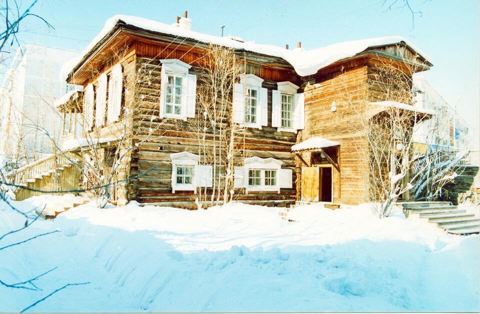 В Якутии стартовал восьмой исторический конкурс «Соблюдая доблестные традиции»