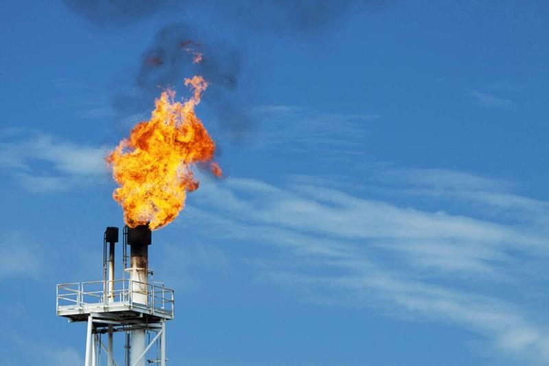Газ, а не нефть. Айсен Николаев высказал точку зрения о производстве топлива в Якутии