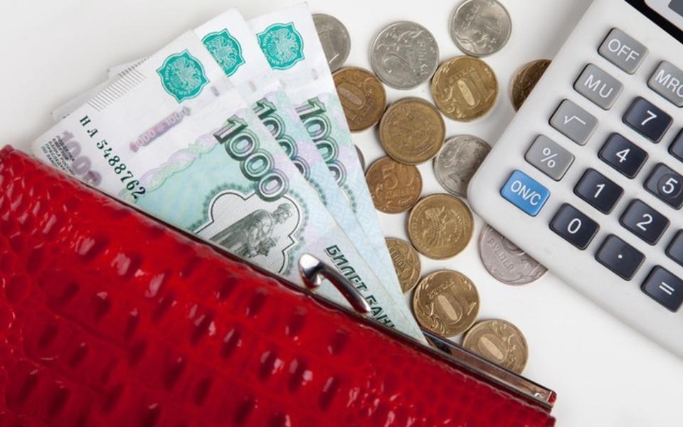 Роструд объяснил правила начисления зарплат в нерабочие дни
