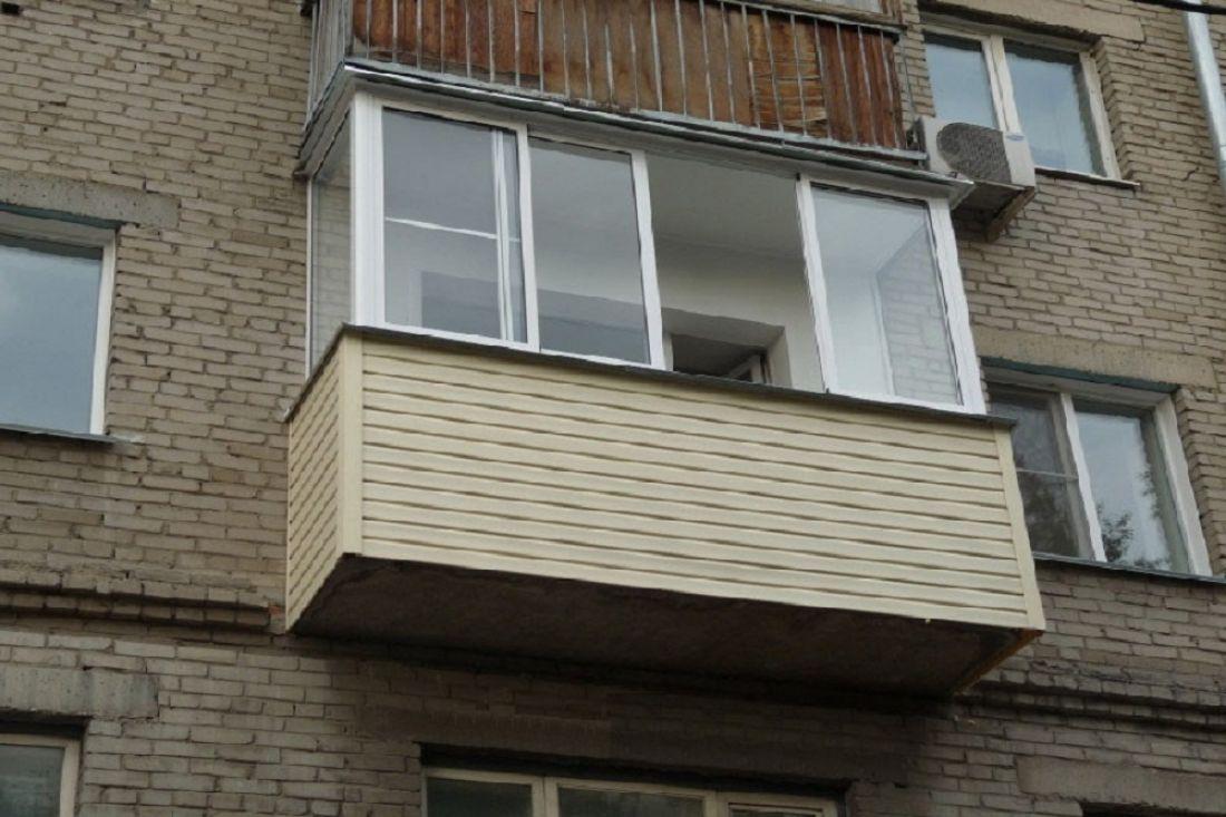 простая похвалиться балконом фото хаотичность, неординарность, свобода