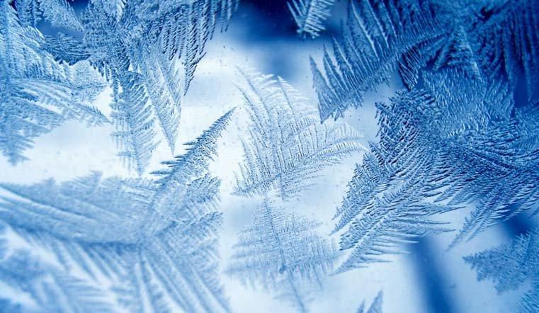 В Якутск возвращаются холода. Прогноз погоды на начало недели