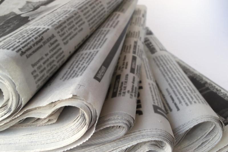 Не более 20%. Запрет для иностранцев на владение российскими СМИ подкорректируют