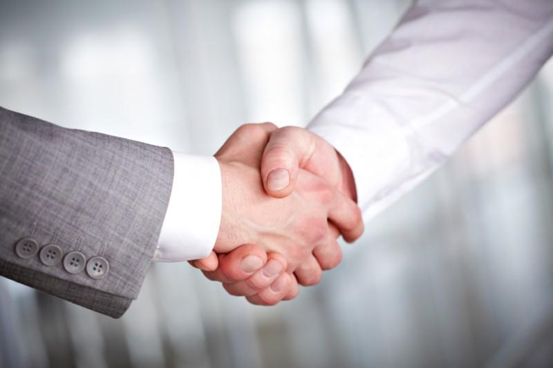 Алмазэргиэнбанк продолжает удерживать лидирующие позиции по кредитованию малого и среднего бизнеса