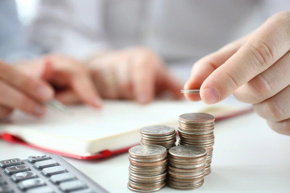 Пенфонд России: С февраля социальные выплаты повышаются на 3%