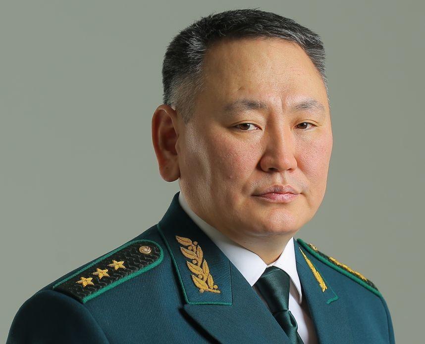 Министр экологии рассказал о новых правилах охоты