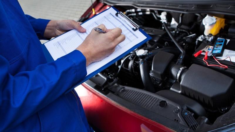 Мишустин подписал постановление о новых правилах проведения техосмотра автомобилей