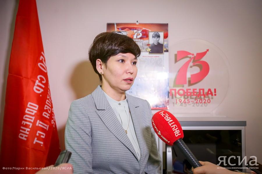 На оказание социальной помощи на основе соцконтракта предусмотрено 330 млн рублей - Минтруд