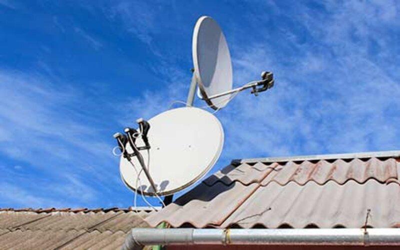 """Якутян, проживающих вне зоны вещания """"цифры"""", обеспечат спутниковыми антеннами"""