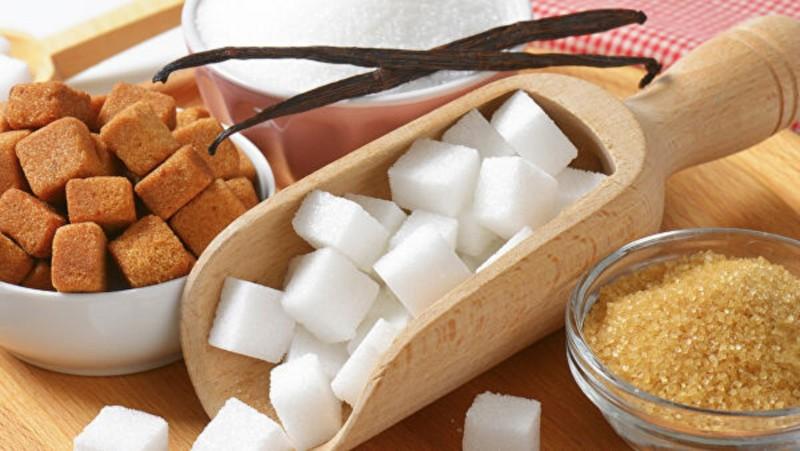 Роскачество рассказало о вредных свойствах заменителей сахара