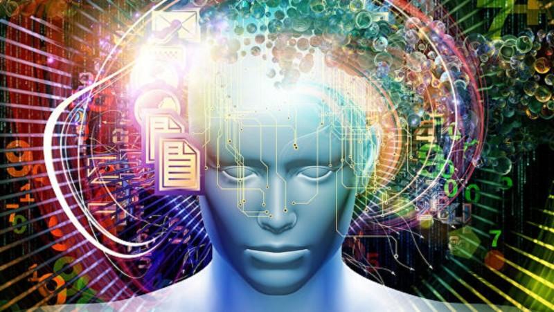 В школьную программу включат изучение искусственного интеллекта