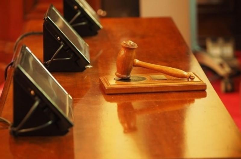 В России разрешат подавать в суд коллективные иски