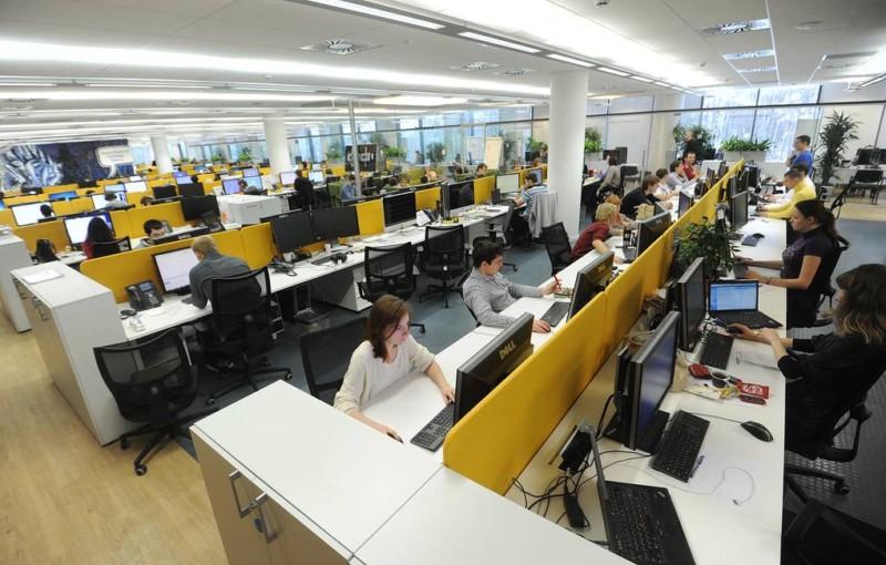В Роскачестве рассказали, представителей каких профессий интернет-мошенники атакуют чаще