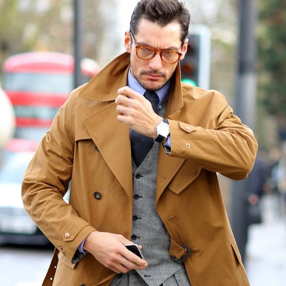london-mens-style