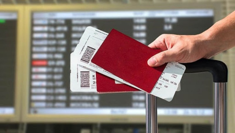 В Минвостокразвития рассказали, что позволит устранить дефицит субсидируемых билетов в ДФО