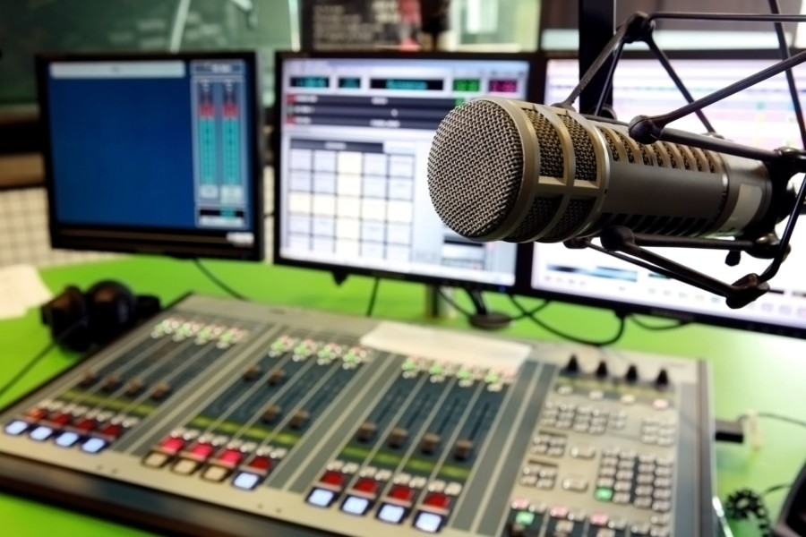 От короткого до дальнего. В Якутии планируют запустить цифровое радиовещание