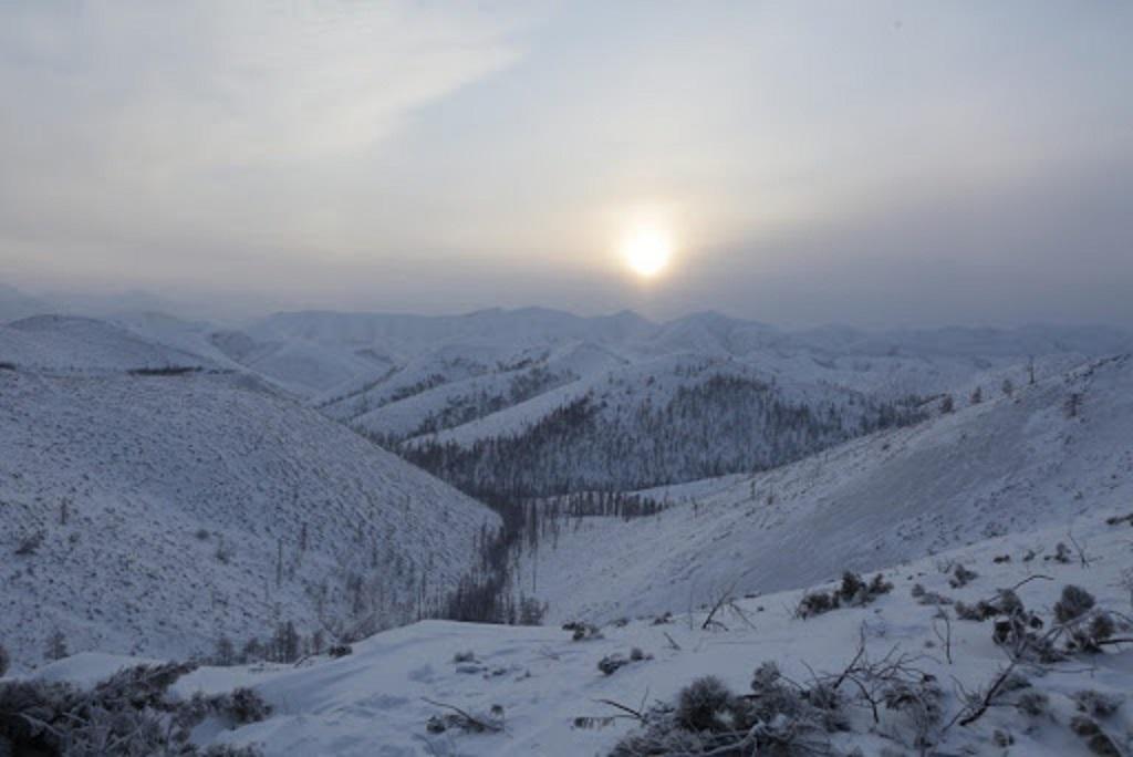 Якутяне стали меньше снимать земельные участки с кадастрового учета