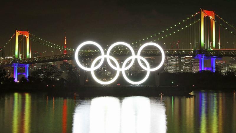 МОК: подготовка к Олимпиаде в Токио идет по плану, несмотря на коронавирус