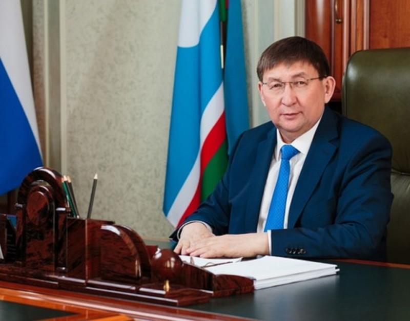 «Прямой разговор» с министром культуры  Юрием Куприяновым состоится 11 марта